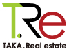 TAKA Real estate